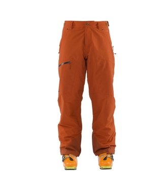 Flylow Snowman Insulated Pant