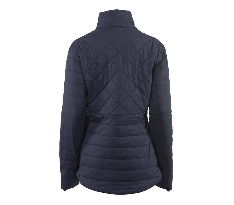 Women's Calypso Jacket