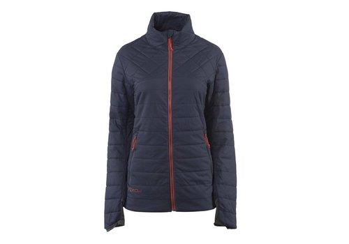 Flylow W's Calypso Jacket