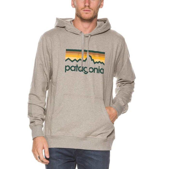 Sweater & Hoodie
