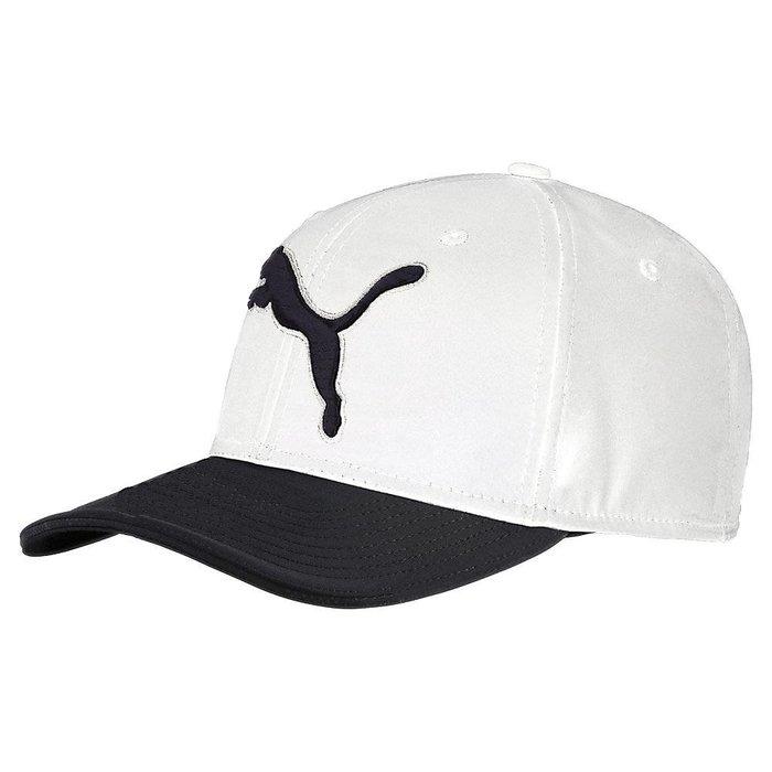 Hat & Visor
