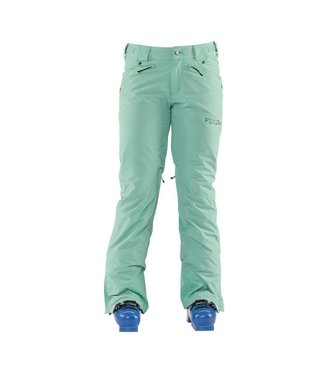 Flylow W's Daisy Insulated Pant