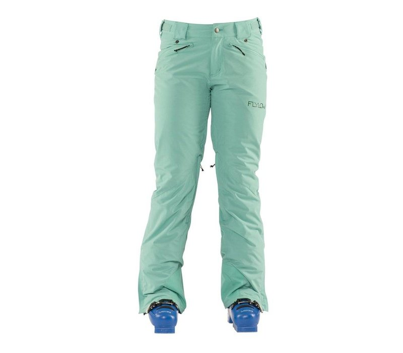 Women's Daisy Insulated Pant