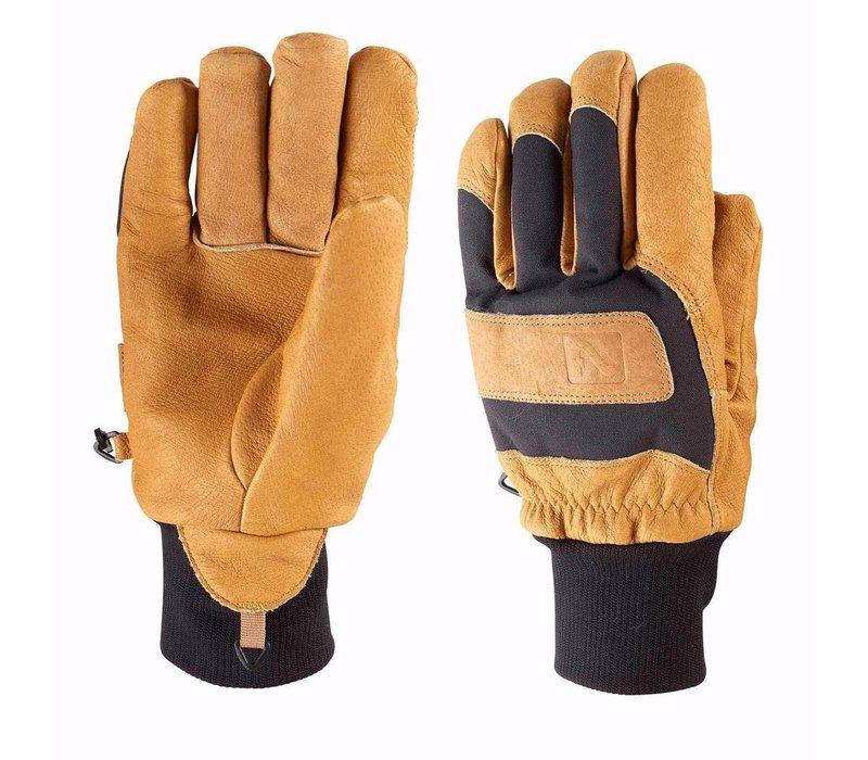 Magarac Snow Glove - Unisex