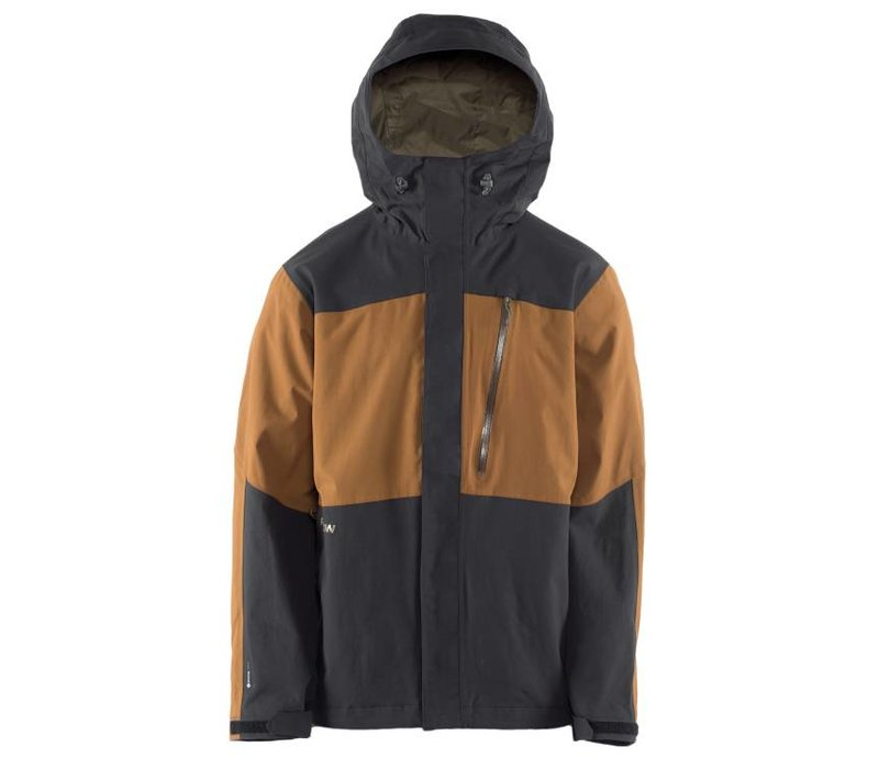 Men's Stringfellow Jacket