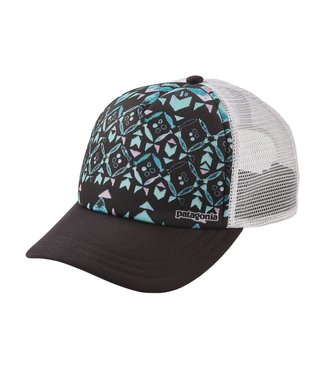 Patagonia W's Wave Worn Interstate Hat
