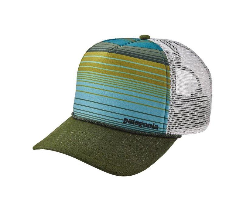 Men's Wave Worn Interstate Hat