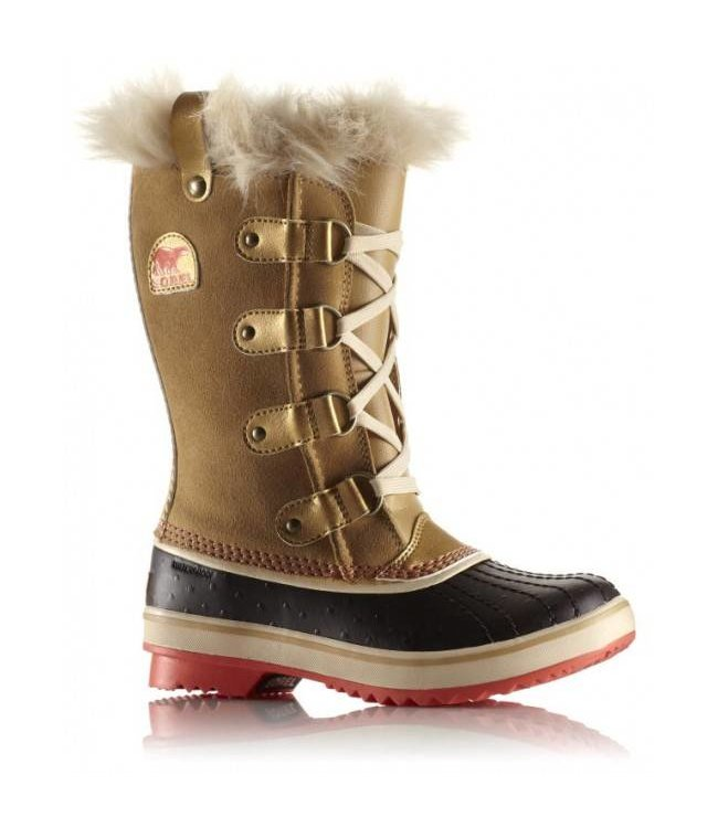 Sorel Youth Tofino