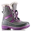 Sorel Girls' Tivoli II Insulated Waterproof Boot