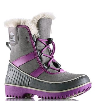 Sorel Youth Tivoli II