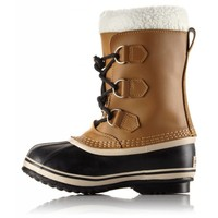 Youth Yoot Pac TP Insulated Waterproof Boot