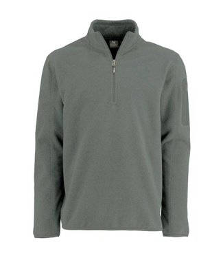 White Sierra Cloud Rest II 1/4 Zip Fleece