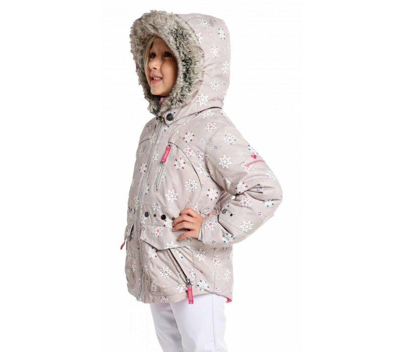 Girls' Taiya Jacket