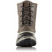 Women's Slimpack II Lace Waterproof Leather Boot