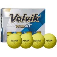 Vivid XT Tour Matte Golf Ball