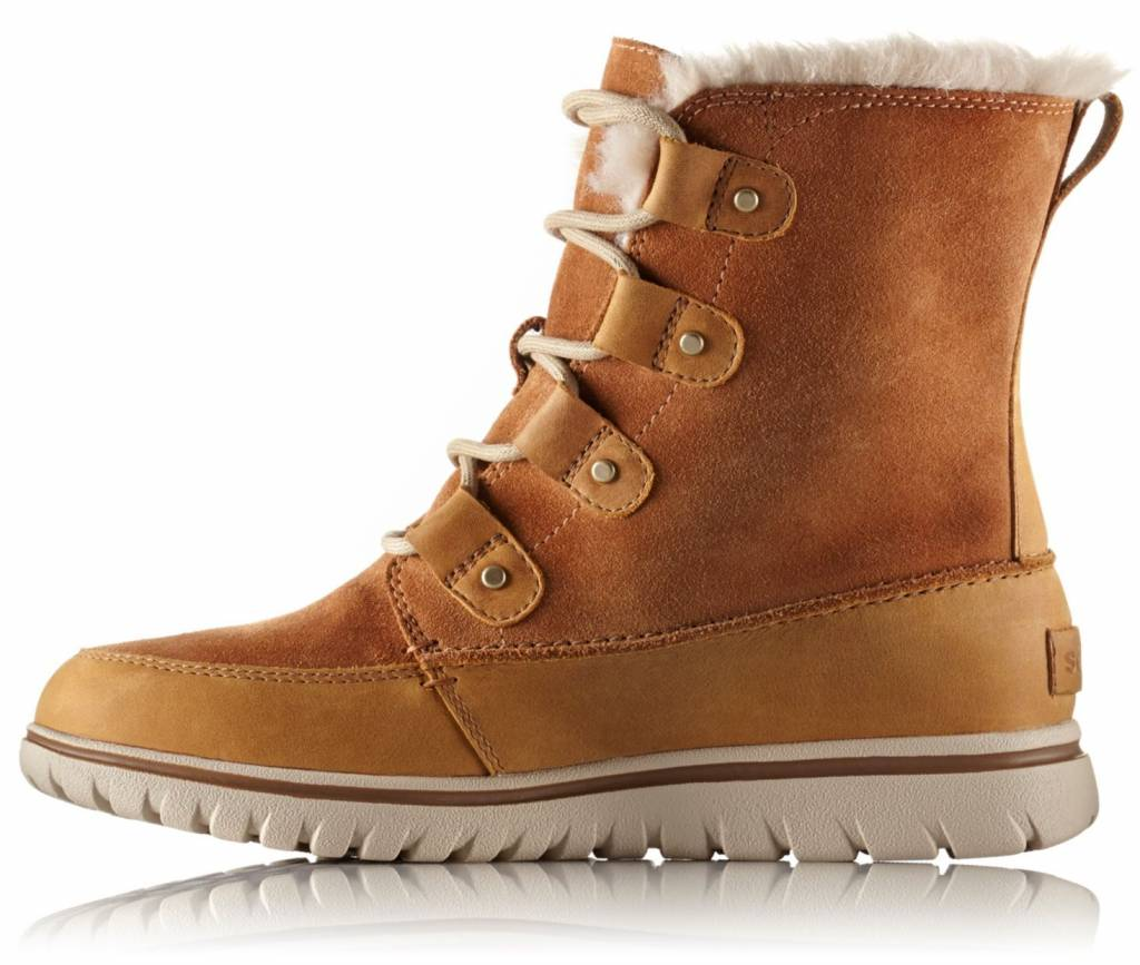 Sorel W S Cozy Joan Winter Boot Fast Amp Free Shipping