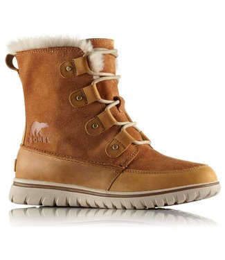 Sorel W's Cozy Joan