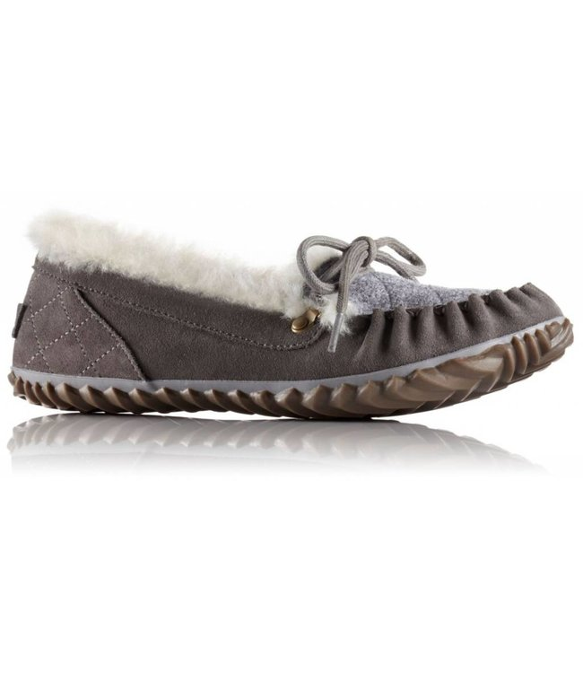 Sorel W's Out N About Slipper