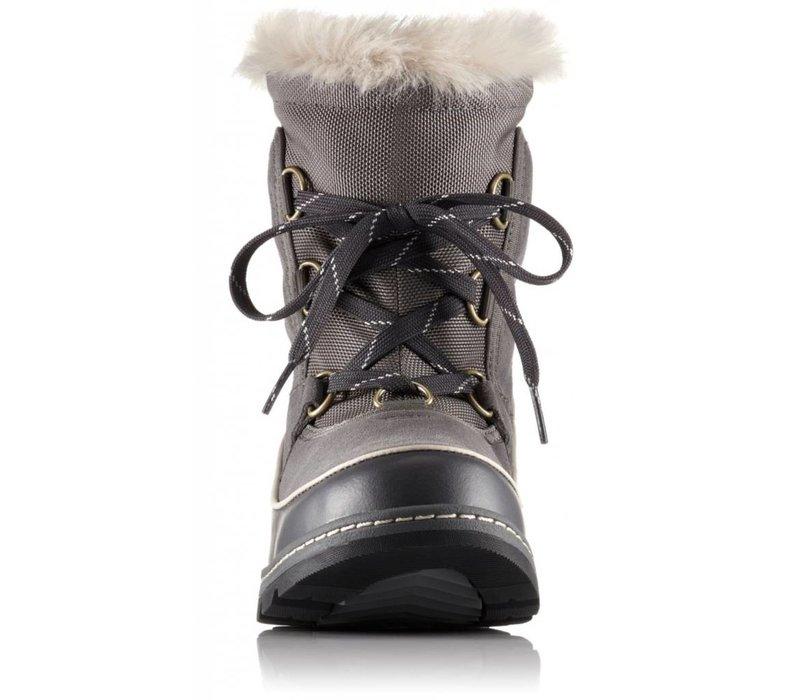 Women's Tivoli III Waterproof Winter Boot