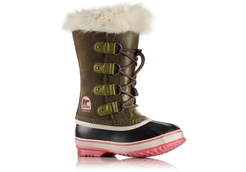Sorel Youth Joan Of Arctic