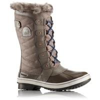 Women's Tofino II Waterproof Faux Fur Winter Boot