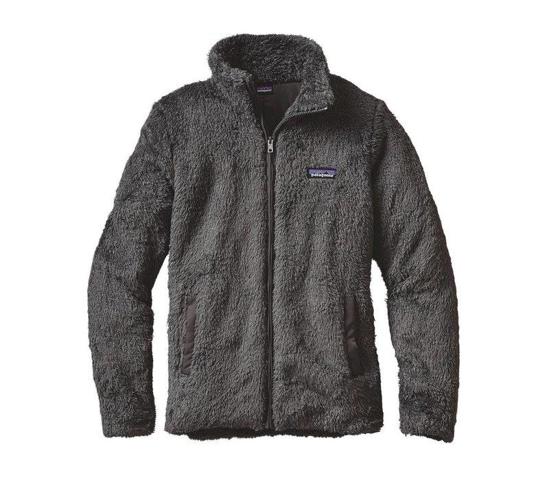 Women's Los Gatos Fleece Jacket