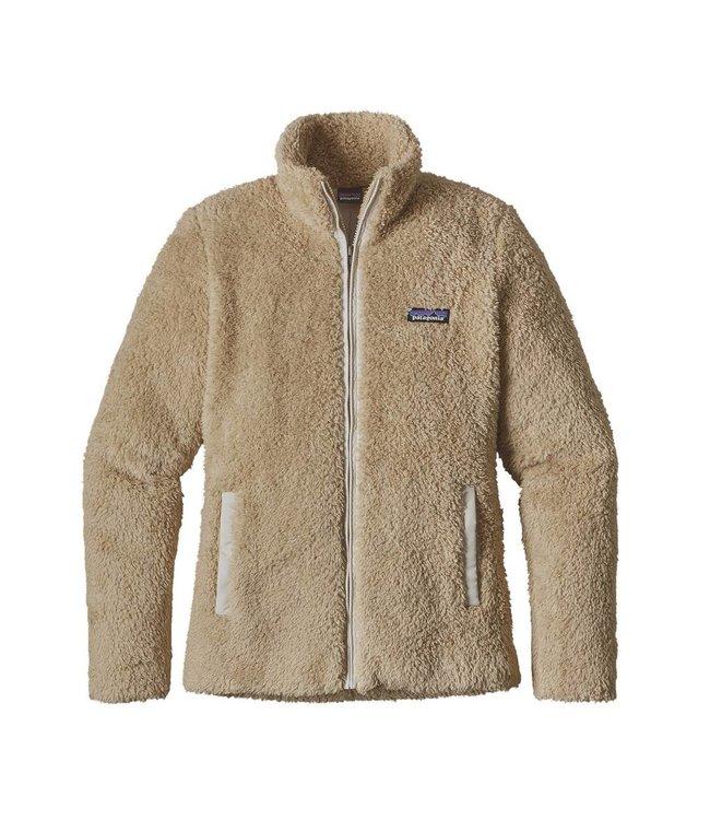 Patagonia W's Los Gatos Fleece Jacket