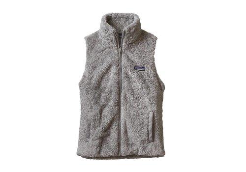 Patagonia W's Los GatosFleece  Vest