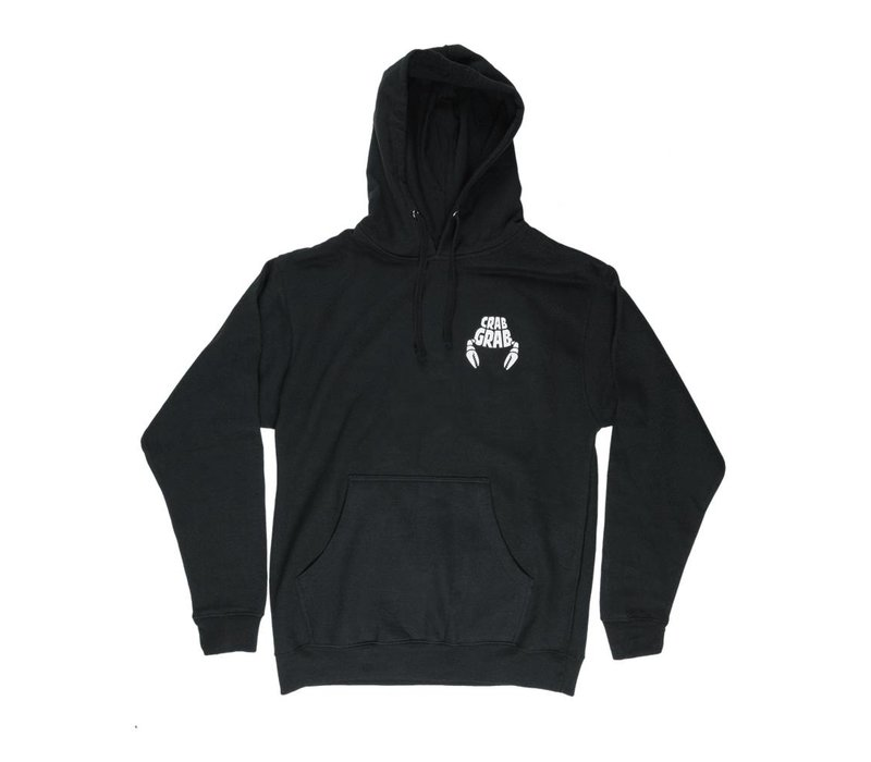 Men's Worlds Best Hoody
