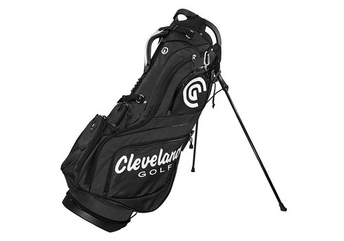 Cleveland CG LT Stand Bag