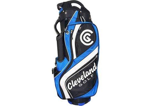 Cleveland CG LT Cart Bag