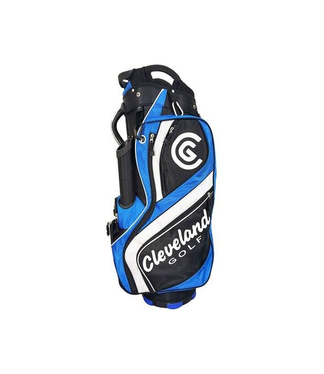 Cleveland CG LT Cart Bag