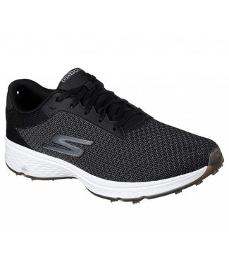 Skechers Go Golf Fairway - Lead