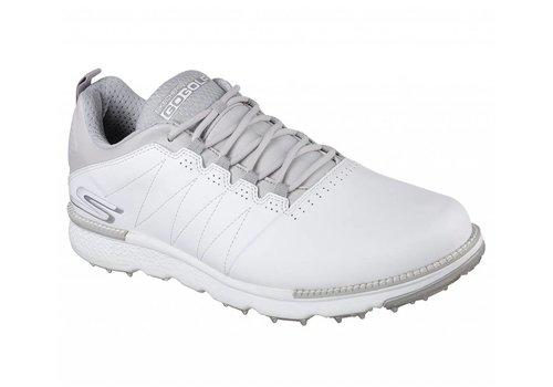Skechers Go Golf Elite V.3