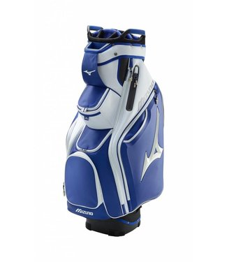 Mizuno Pro Cart Golf Bag