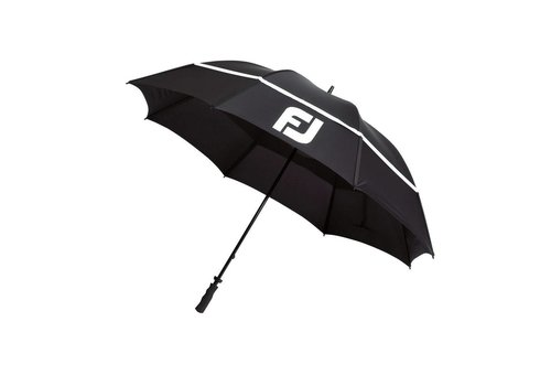 FootJoy Dryjoys Umbrella
