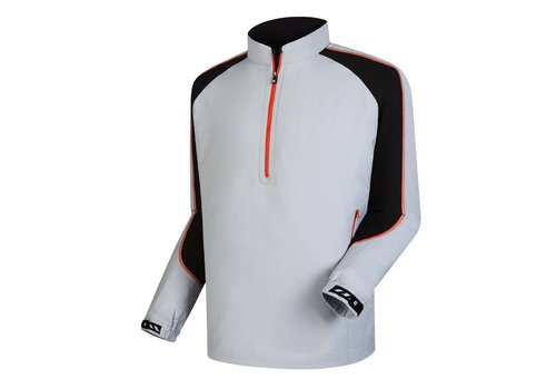 FootJoy Sport Windshirt Long Sleeve