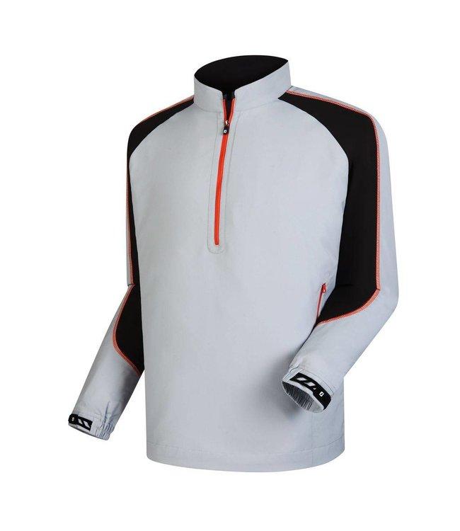 FootJoy Sport Windshirt Long Sleeve