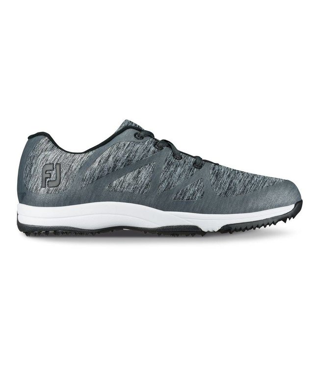 FootJoy W's FJ Leisure