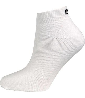 FootJoy Comfortsof Sport Golf Socks