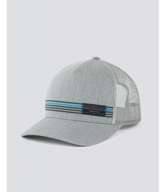 Travis Mathew Sully Hat