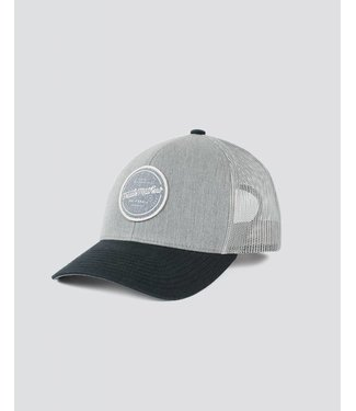 Travis Mathew Canston Hat