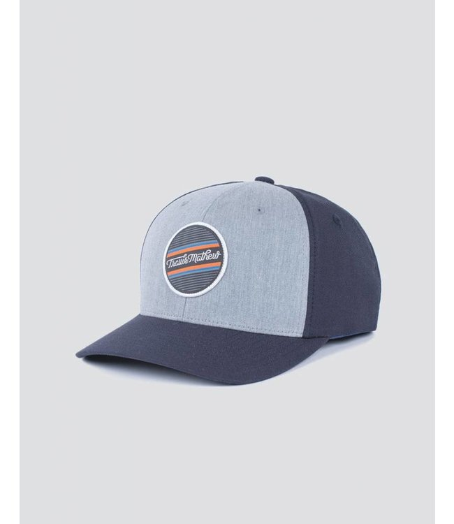 Travis Mathew Runt Hat