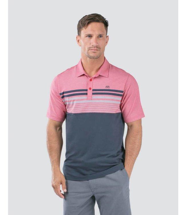 Travis Mathew Boomer Shirt