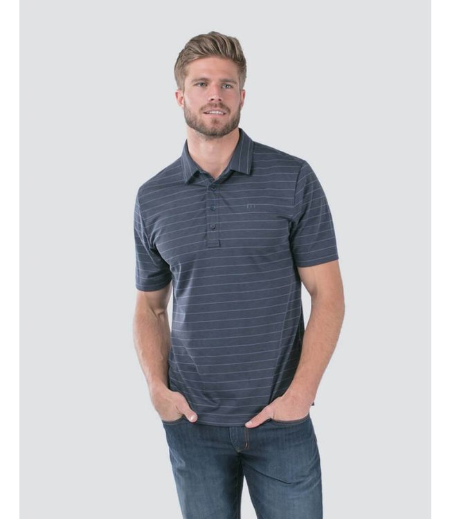 Travis Mathew Marini Shirt