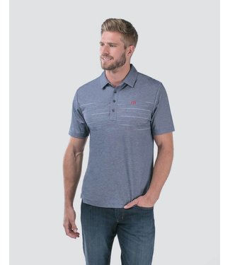 Travis Mathew Good Good Shirt
