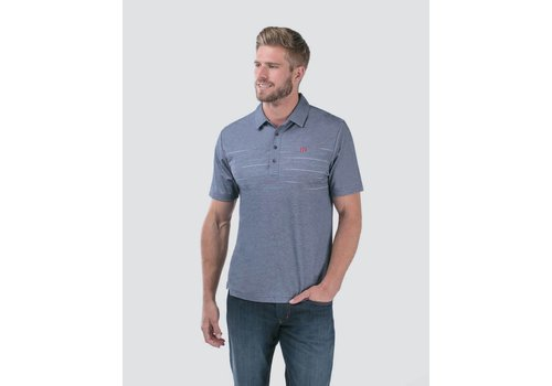 Travis Mathew Good Good Shirt