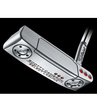 Titleist Scotty Cameron Select Laguna