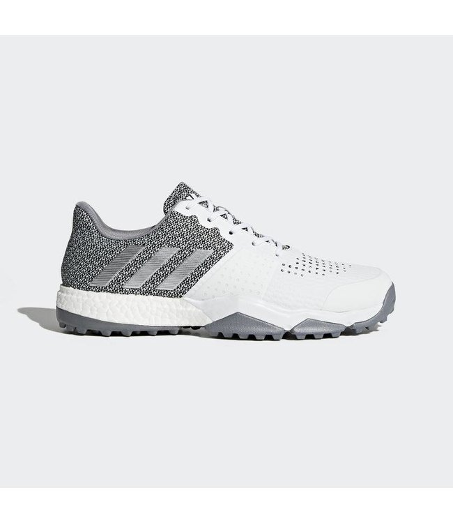 Adidas Adipower S Boost 3