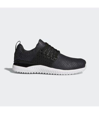 Adidas Adicross Bounce